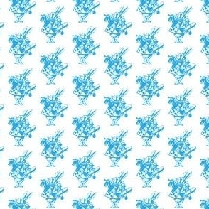 small-bunny-blue