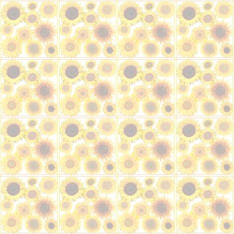 Rrrrrsunflowers1_shop_preview