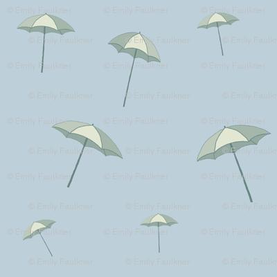 umbrella10