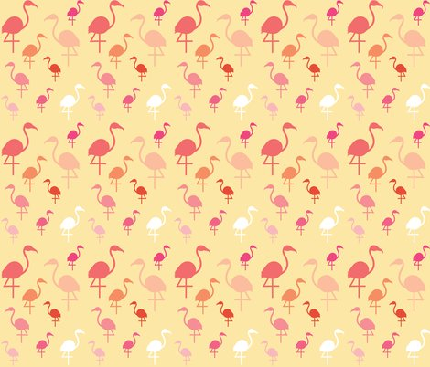 Rrrrrflamingo_colours_on_lemon.ai_shop_preview