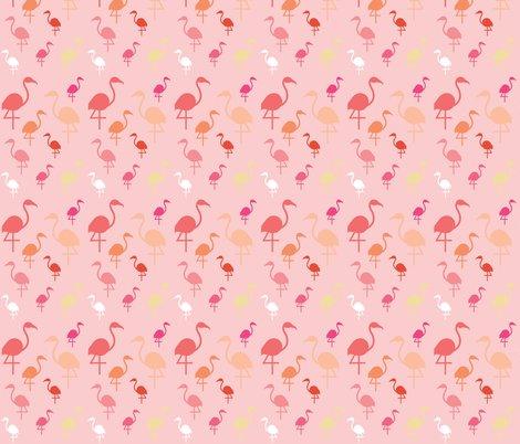 Rrrflamingo_colours_on_pale_pink.ai_shop_preview