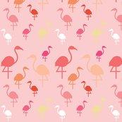 Rrrflamingo_colours_on_pale_pink.ai_shop_thumb