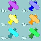 Rrrairplanes_shop_thumb