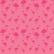 Rrrflamingo_hot_pink_on_pink.ai_shop_thumb