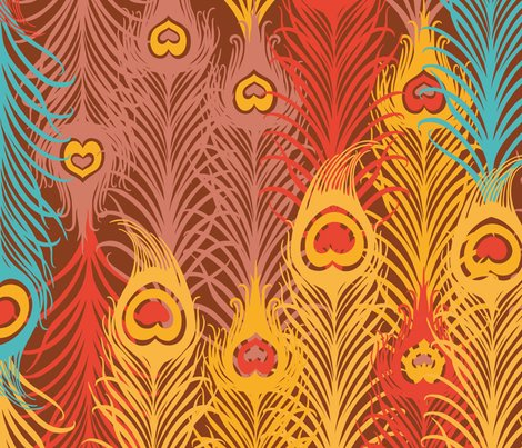 Seamless_pattern_with__vintage_feather_shop_preview