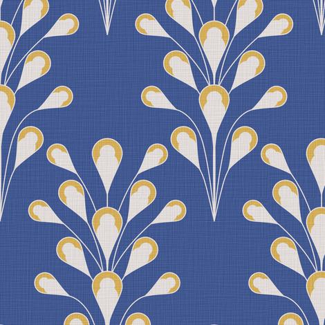 africa-e fabric by sary on Spoonflower - custom fabric