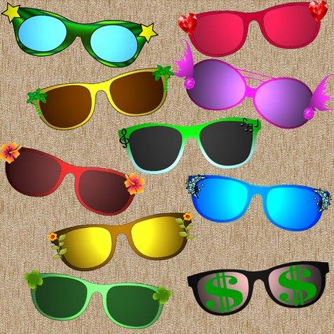 Rrrrrsunglasses_shop_preview