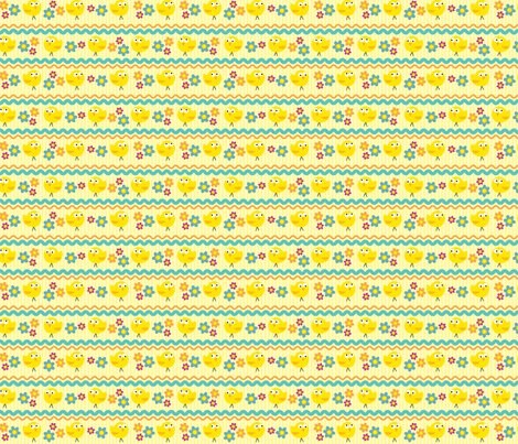 Easter_fabric_e_spoon-01_shop_preview