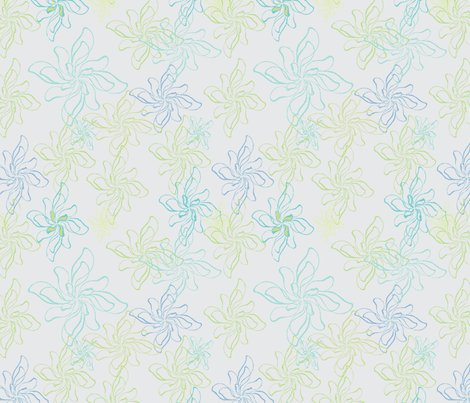 Flowerprinttwist_shop_preview