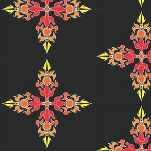 Red_Tribal_Flame