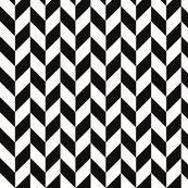 Rblack-white_herringbone.pdf_shop_thumb