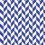 Blue-white_herringbone.pdf_shop_thumb