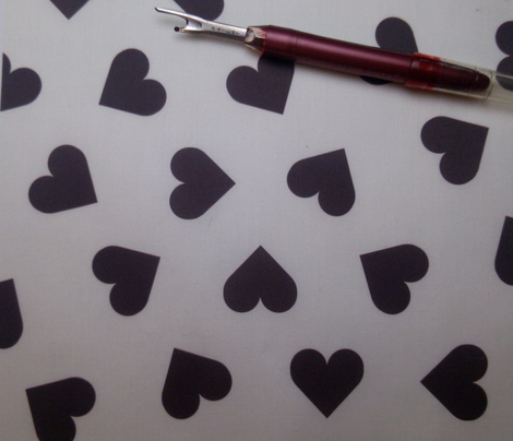 Rrrr1_inch_scattered_ink_hearts_on_cream_comment_276346_preview