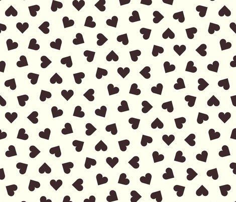 Rrrr1_inch_scattered_ink_hearts_on_cream_shop_preview