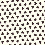 Rrrr1_inch_scattered_ink_hearts_on_cream_shop_thumb