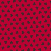 Rrr1_inch_scattered_ink_hearts_on_lipstick_red_shop_thumb