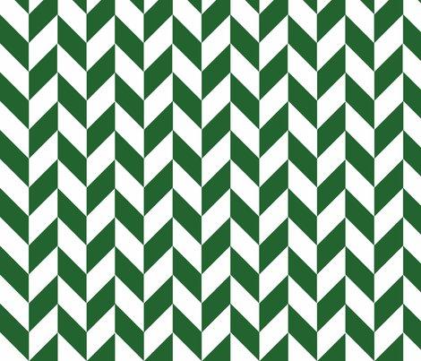 Green-white_herringbone.pdf_shop_preview