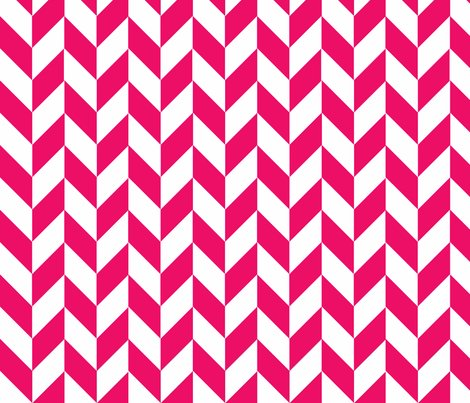 Pink-white_herringbone.pdf_shop_preview