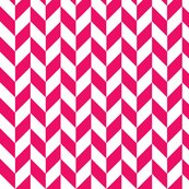 Pink-white_herringbone.pdf_shop_thumb