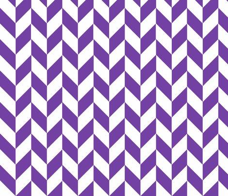 Purple-white_herringbone.pdf_shop_preview