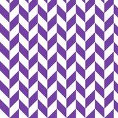 Purple-white_herringbone.pdf_shop_thumb