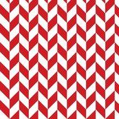 Red-white_herringbone.pdf_shop_thumb