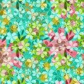 Rdenim_floral_mod2bcde_shop_thumb