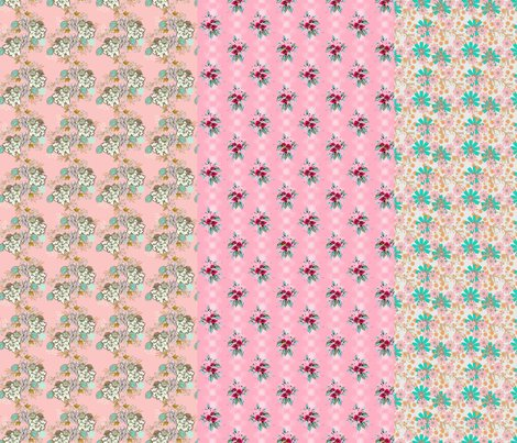 Ryardage_files_for_ribbon_pink_shop_preview