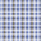 Rdenim_plaid_shop_thumb