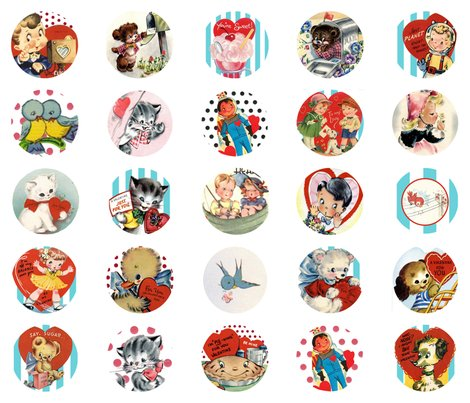 Valentine_fabric_copyb_shop_preview