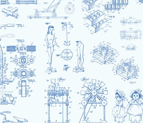 Patent_toys_-_fabric_-_blue_shop_preview
