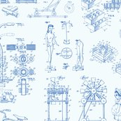 Patent_toys_-_fabric_-_blue_shop_thumb