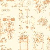 Patent_toys_-_fabric_-_orange_shop_thumb