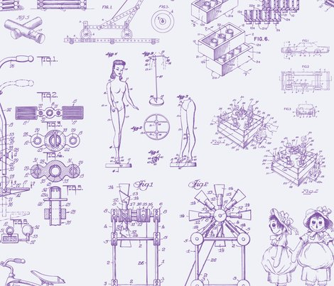 Patent_toys_-_fabric_-_purple_shop_preview