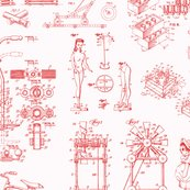 Rpatent_toys_-_fabric_-_red_shop_thumb