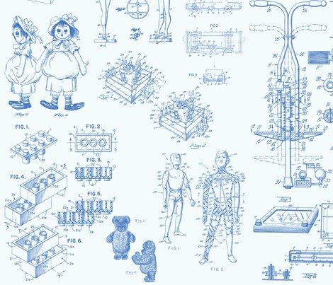 Patent_toys_-_blue_shop_preview
