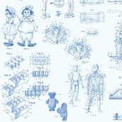 Patent_toys_-_blue_shop_thumb