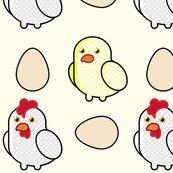 Rpop_art_chickens_-_4-15-13_shop_thumb
