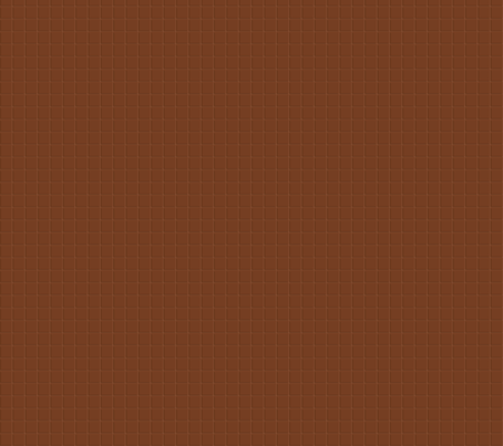 Chocolate Bar (half size) fabric by studiofibonacci on Spoonflower - custom fabric