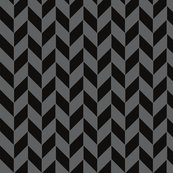 Black-gray_herringbone.pdf_shop_thumb