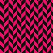 Black-pink_herringbone.pdf_shop_thumb
