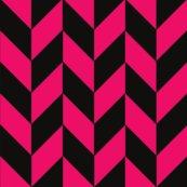 Rblack-pink_herringbone.pdf_shop_thumb