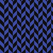 Blue-black_herringbone.pdf_shop_thumb