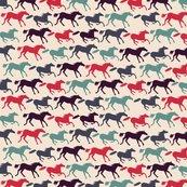 Horses-wildhorses.ai_shop_thumb