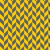 Gray-yellow_herringbone.pdf_shop_thumb
