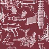 Ray_guns_-_white-maroon_shop_thumb