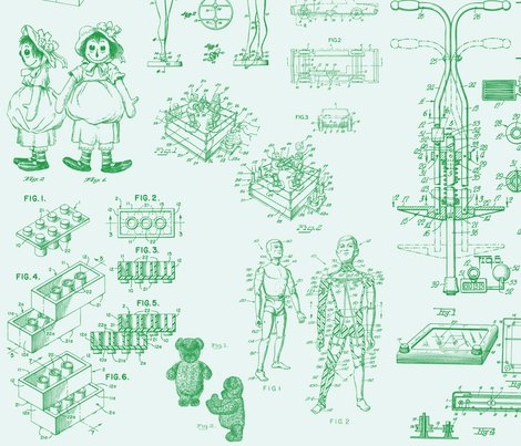 Patent_toys_-_green_shop_preview