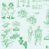Patent_toys_-_green_shop_thumb