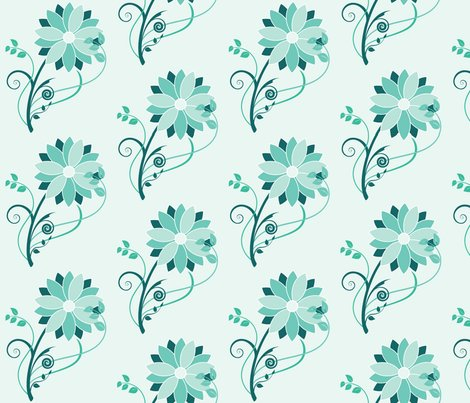 Rspoonflower21-large_print_-_half_size_v2_shop_preview