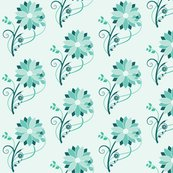 Rspoonflower21-large_print_-_half_size_v2_shop_thumb